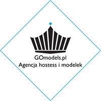 GOmodels.pl - Agencja hostess i modelek