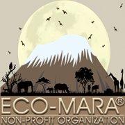 Eco-Mara