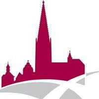 Katholische Kirche Freiburg