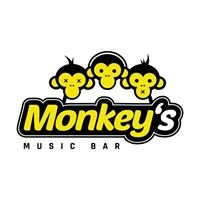 Music Club Monkey's
