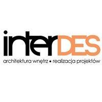 InterDes Sp. z.o.o.