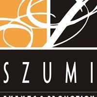 SZUMI Events&Promotion