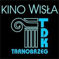 Kino Wisła w Tarnobrzegu