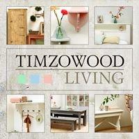 Timzowood-Living