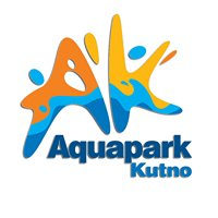Aquapark Kutno - MOSiR Kutno