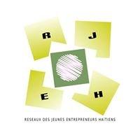 Reseau des Jeunes Entrepreneurs Haitiens (RJEH)