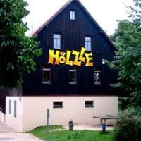 Jugendhaus Hölzle