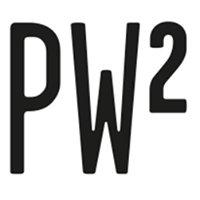 PW. Q U A D R A T Wagner Weinzierl Architekten PW2