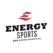 Energysports.pl