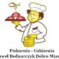 Piekarnia-Cukiernia Paweł Bednarczyk