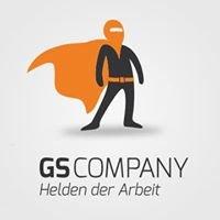 GS-Company Franchise