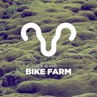 Iceland Bike Farm