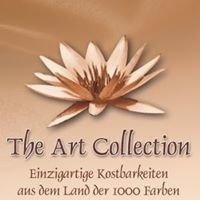 Art Collection - Indien Shop