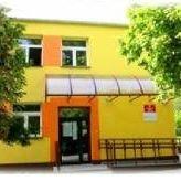 Zespół Przedszkoli Miejskich nr 3- Przedszkole Miejskie nr 41 w Gliwicach