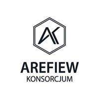 Konsorcjum Arefiew