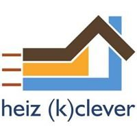 Heizkclever GmbH
