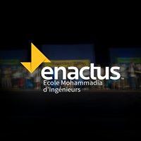 ENACTUS EMI