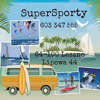 Supersporty.pl