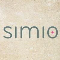 SIMIO Studio für Alexander-Technik