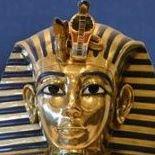 Ägypten-Ausstellung