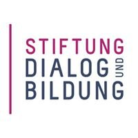 Stiftung Dialog und Bildung