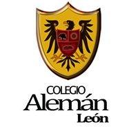 Colegio Alemán León