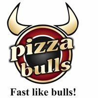 Pizza&Burger Bulls Franchise GmbH