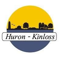 Township of Huron-Kinloss