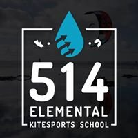 514Elemental Kitesports School