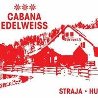 Cabana Edelweiss - Straja Hunedoara