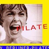 Berliner-Pilates|Deborah Degano