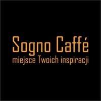 Sogno Caffe