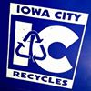 City of Iowa City Recycling