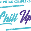 Veikparks ''Chill UP'' Cablepark/Alauksts