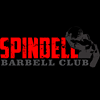 Spindell Barbell Club