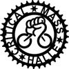 critical mass Halle