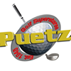 Puetz Golf Superstores