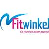 Fitwinkel Hengelo