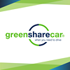 GreenShareCar