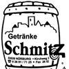 Getränke Schmitz