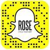ROSE Bikes thumb