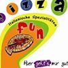 Pizza Fun Landshut