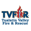 Tualatin Valley Fire and Rescue