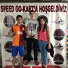Speed Go-Kart Center