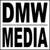 DMW Media