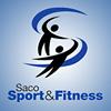Saco Sport & Fitness