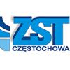 Zespół Szkół Technicznych w Częstochowie