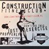 Built2last Fitness Club