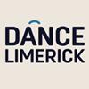 Dance Limerick