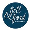 Fjell & Fjord Kafe Kremmeri